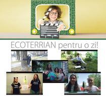 Ecoterrian
