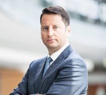 Radu Caprau