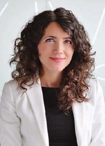 Alexandra Smedoiu