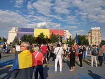 Protest 24 iunie