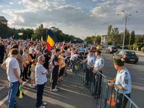 Protest 24 iunie (7)