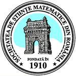 Societatea de Stiinte Matematice