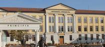 Universitatea din Alba Iulia