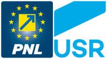 PNL/ USR