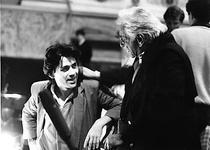 Bernstein si Badea