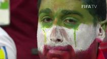 Lacrimile iranienilor