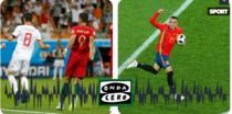 Spania, VAR-ul si nebunia comentatorilor spanioli