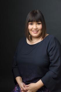 Irina Ionescu