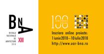 predare online proiecte BNA2018