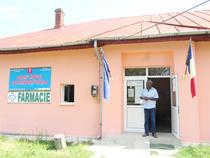 Centru de permanenta din Dolj