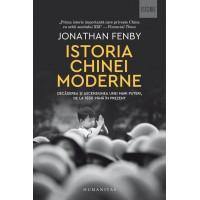 istoria-chinei-moderne