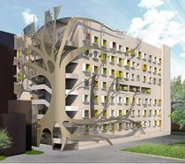 Primul spital de oncologie pediatrica din Romania