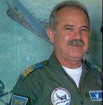 Ion Staiculescu