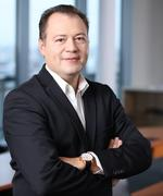 Stefan Slavnicu