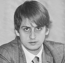 Matteo Zanellato