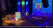 fakepath\Juncker si Buti