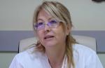 Dr. Alina Tanase