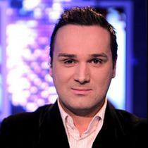George Berevoianu