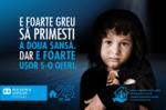 Campanie SOS - A doua sansa