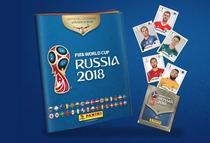 Abibilduri Cupa Mondial
