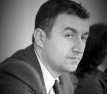 Paul Moldovan