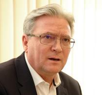 Grigore Tinica