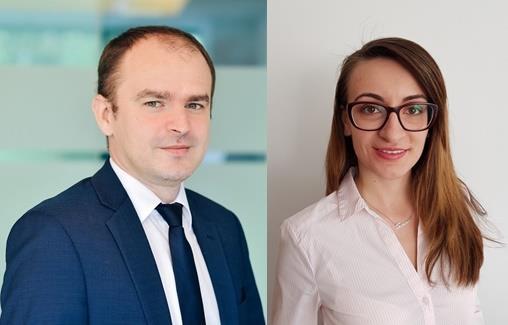 UDMR nu participa la intalnirea de duminica seara cu Klaus Johannis - Politic - calculati.ro