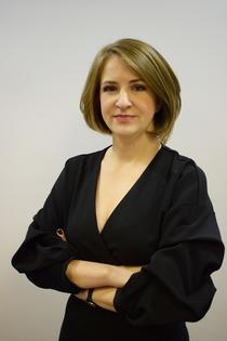 Corina Mindoiu Director_EYRomania
