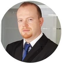 Csaba Balint, OTP Bank