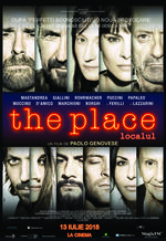 02 The Place_afis