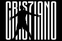 Cristiano Ronaldo, la Juventus