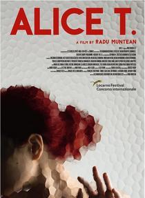 """""""Alice T."""", regia Radu Muntean"""
