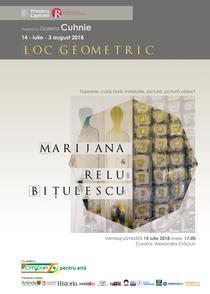 LOC GEOMETRIC