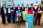 Medaliatii Olimpiadei Internationale de Matematica de la Cluj-Napoca