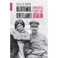 blestemul-svetlanei-povestea-fiicei-lui-stalin