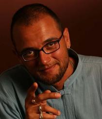 Oreste Teodorescu