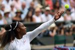 Digisport Ce greutate are Serena Williams, înainte de Australian Open. Imposibil de oprit?