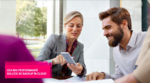Telekom Cloud Backup