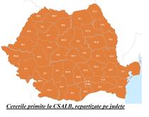 Numrul românilor care i-au rezolvat litigiile cu bancile prin intermediul CSALB a crescut de peste 12 ori