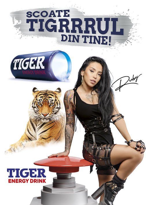 KV Tiger[1]