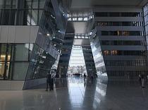 Sediul NATO (Public Square)