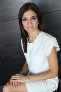 Dana Blaer