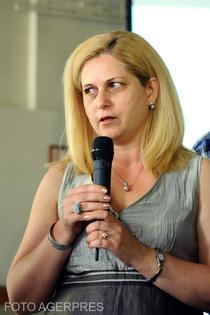 Daniela Bogdan