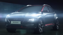 Pagina de youtube Hyundai