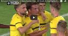 Gotze, decisiv pentru Dortmund