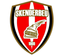 KS Skenderbeu