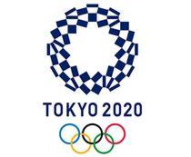 JO 2020, Tokyo