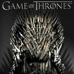 Game of Thrones, premiat la Emmy 2018