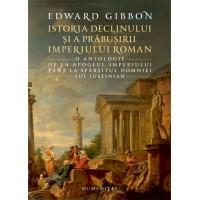 istoria-declinului-si-a-prabusirii-imperiului-roman