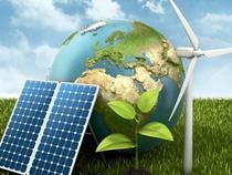 Economie verde
